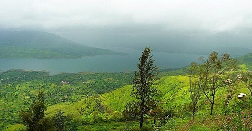 Hill-Stations-Near-Mumbai-Panchgani