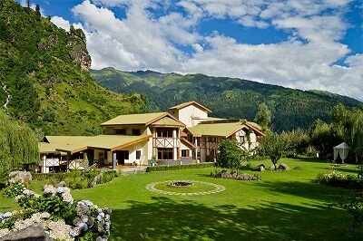 Resorts-in-Manali-Solang-Valley-Resort