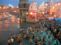 haridwar-package-cost