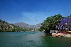 nainital-trip-cost-during-newyear