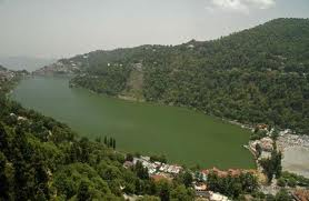 nainital-city-tour-packages