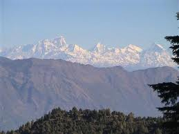 indian-himalaya-tour